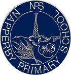 Napperby Primary School